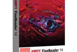 ABBYY FineReader 15 Crack Full + License Keygen Portable {Torrent}