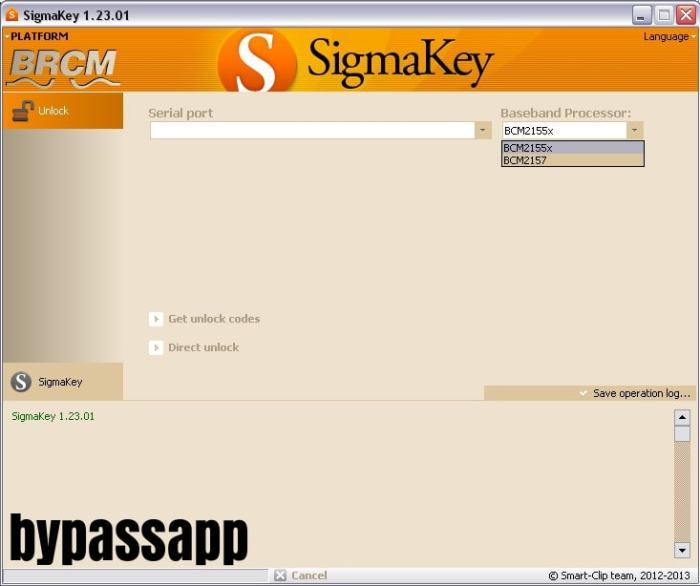 SigmaKey BOX 2 29 02 Full Crack With Activation Code {Unlock}