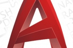 Autodesk AutoCAD 2013 Crack Full + Product Key Activator {Latest}