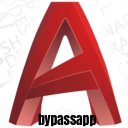 Autodesk AutoCAD 2013 Crack Full + Product Key Activator {Latest}