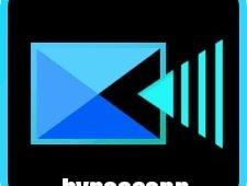 CyberLink PowerDirector 17 Crack Full Torrent + Activation Code {Latest}