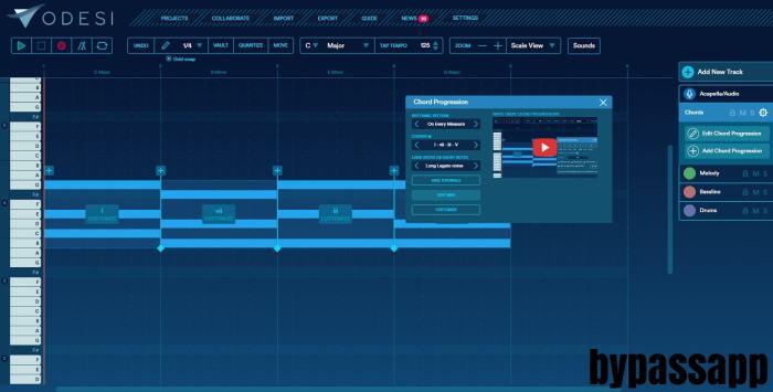 FL Studio 20.1.2.887 Crack Full Mac Win Torrent + RegKey {100%}