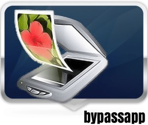 VueScan 9.6.35 Crack PRO + Serial Number Keygen {2019}