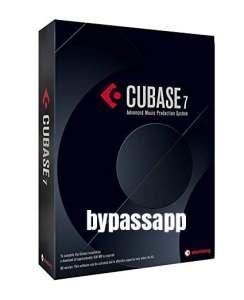 elicenser activation code cubase 8 crack
