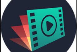 Movavi Slideshow Maker 7.0 Crack Full Activation Key 2020 {Latest}