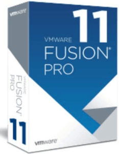 VMware Fusion Pro 11.5.1 Crack Full Serial + License key {Torrent}