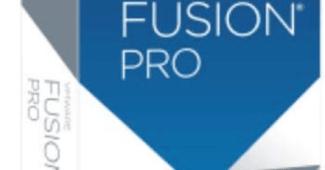 VMware Fusion Pro 11.5.0 Crack Full Serial + License key {Torrent}