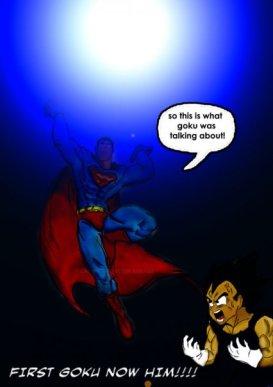 super spirit