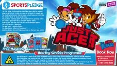 Ace_Team_Sports_leaflet