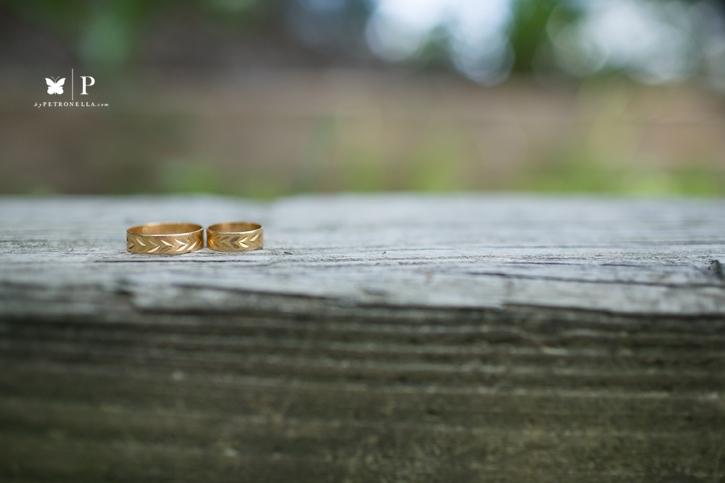 Bolivian wedding ring tradition (1)