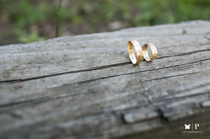Bolivian wedding ring tradition (4)