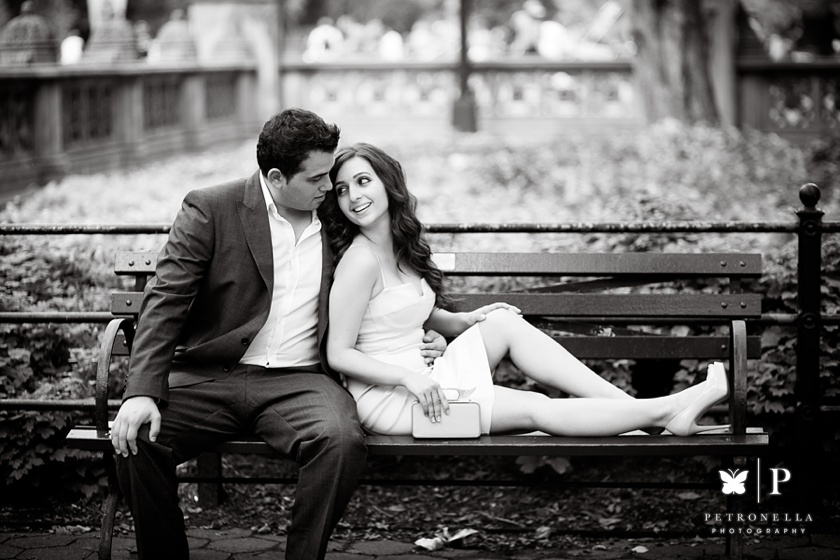 Central Park Lebanese Marriage Proposal Verragio engagement ring Petronella Photography (3)