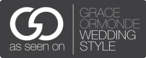 Petronella Photography featured in Grace Ormonde