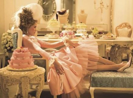 fashion-cake-mamme-a-spillo