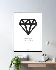 ins-diamond