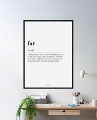ins-far