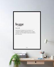 ins-hygge