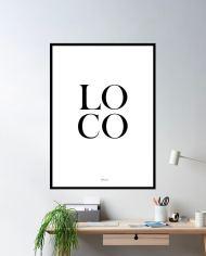 ins-loco