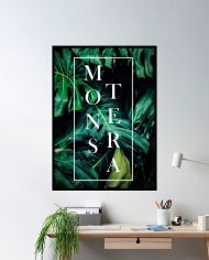 ins-monstera-text