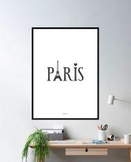 ins-paris