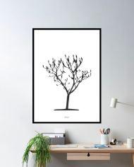 ins-tree (1)