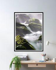ins-waterfall-vandfald