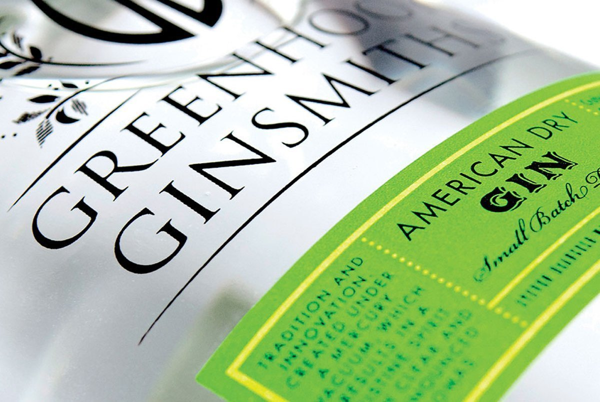 8 greensmith-gallery