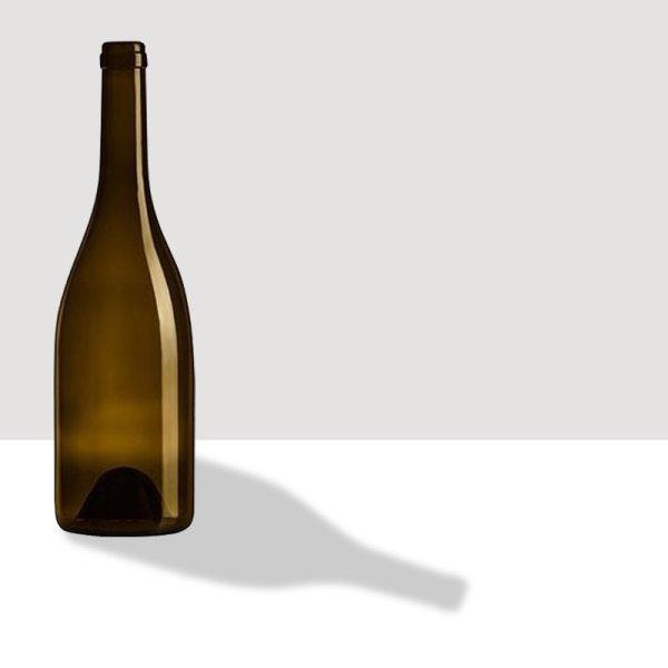 Bourgogne Avantage