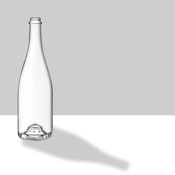 Champenoise Ecova Sparkling