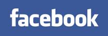 social-logos-facebook