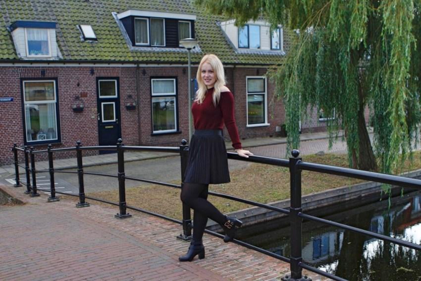 By Rebecca Denise bestaat één jaar & gastblogger gezocht?