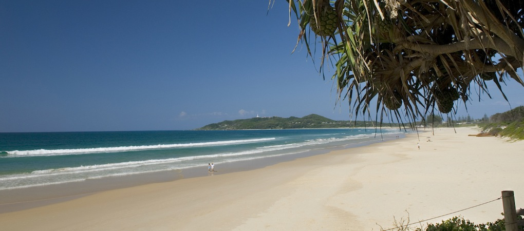 Byron Bay whats on
