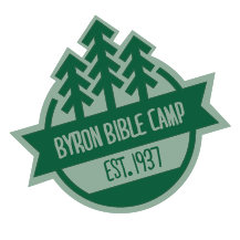 Byron Bible Camp | A Christ-Centered Camp