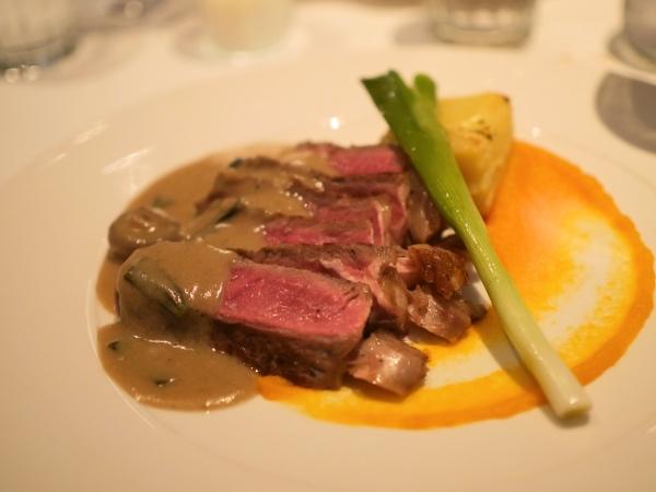 restaurant-auberge-jean-marie-amsterdam-uit-eten