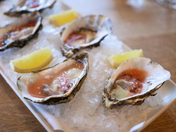 hoofdstad-brasserie-amsterdam-restaurant-oesters