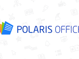 Download Aplikasi Kantor Office di Android dengan Polaris Office