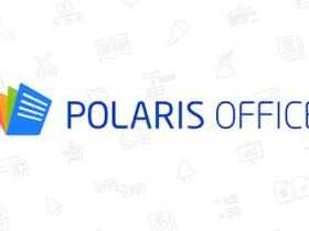 Download Aplikasi Kantor Office di Android dengan Polaris Office