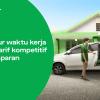 Arti Mimpi Melihat Taksi Menurut Primbon Jawa