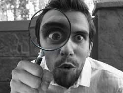 Penelitian kualitatif: definisi, tujuan, jenis, karakteristik dengan Lengkap