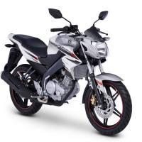 Ini Dia Warna Baru Yamaha New V-Ixion Lightning NVL 2014