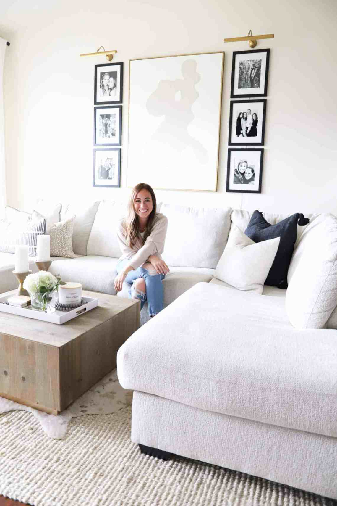 12 Genius Apartment Decorating Ideas On A Budget You Can Easily Recreate By Sophia Lee
