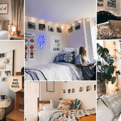 Dorm Room Decorating Ideas Archives Page 2 Of 5 By