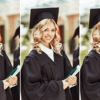 55+ Graduation Gift Ideas College Students Will Actually Use