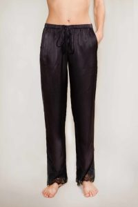 Pantalon By Sophie Paris