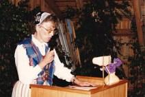 hemvandardagen-bysstrask-1986-14