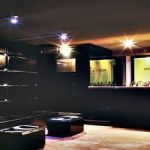 Old Fashion Milano #bystaff | Info & Booking +39 3934601143
