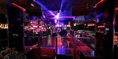 The Club Milano #bystaff