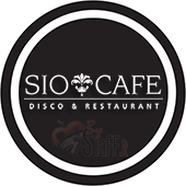 Addio al Nubilato Sio Cafè Milano | #bystaff.it