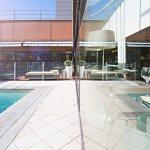Sabato Pool Party by Novotel Linate Milano #bystaff.it