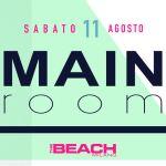 Sabato The Beach Milano estivo - #bystaff.it